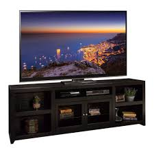 tv stands u0026 70 tv stand rc willey furniture store
