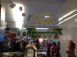 ugg sale black friday canada black friday sales weak in canada style by