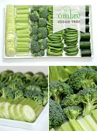 lots of fun food ideas for kids for st patrick u0027s day 2018 st