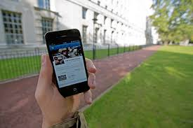 cgi si e social social media