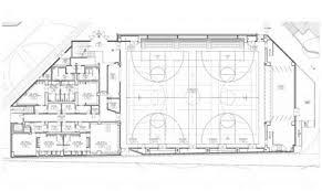 basketball gym floor plans small basketball gymnasium floor plans cancun