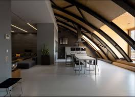 loft ceiling boston lofts by loftsboston inc boston residential