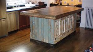 kitchen inspiration wood kitchen table within hand inlayed teak