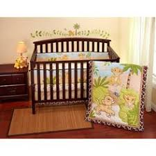 lion king omg if dustin would let me do this to our baby room i