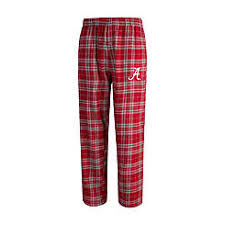 Alabama Crimson Tide Comforter Set Alabama Crimson Tide Buy Alabama Crimson Tide In Fitness U0026 Sports
