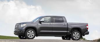 tundra truck 2017 toyota tundra birmingham al