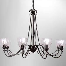 Chandelier Shades Cheap Awesome Glass Lighting Globes Replacement Satin White Cylinder