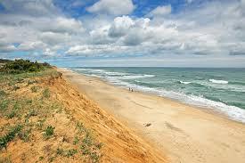marconi beach in april mg 3979 jpg