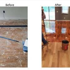 bob n hardwood floors 16 photos refinishing services