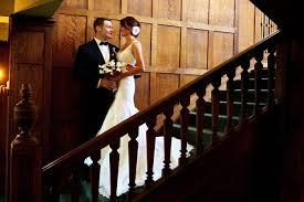 spokane wedding photographers spokane wedding photographers britton photography