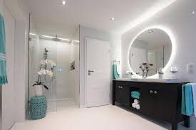 bathroom mirrors australia inspirational photos for twilight round bathroom mirror shine
