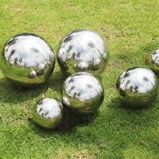 garden spheres garden spheres for sale