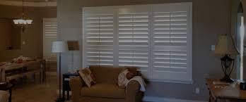 elite blinds u0026 shutters lubbock tx