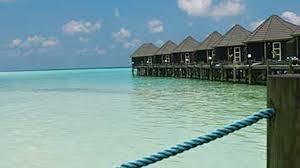 kuredu island resort in lhaviyani atoll maldives