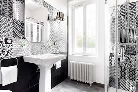 meubles art deco style meuble de salle de bain détourné art déco meilleure inspiration