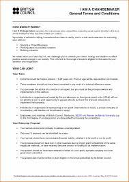 starbucks cover letter example small business sample resume cover letter for free printable plan