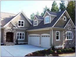 exterior paint color schemes ranch house painting home design