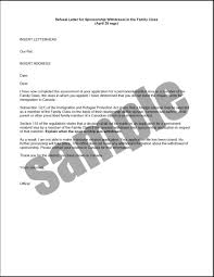Sample Letter Of Business Partnership by Health Related Forms Documents And Templates