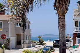 newport beach custom home for sale newport beach real estate