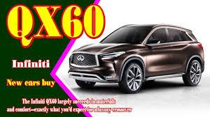 2017 infiniti qx60 hybrid premium 2018 infiniti qx60 2018 infiniti qx60 review 2018 infiniti