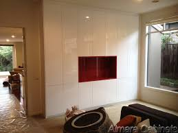 Built In Wall Units For Living Rooms by Living Room Inspiration Livingroom Immaculate Built In Fireplace