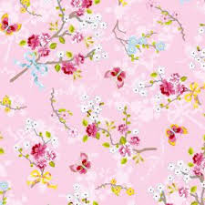 shabby chic wallpapers pip iv buy online decowunder