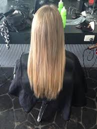 salons that do hair extensions 194 best hair extensions images on perth your hair