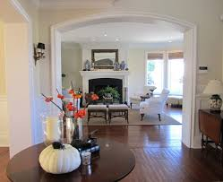 home interior arch design living room interior wall arches design for and columns home