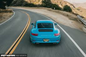 porsche cars 2016 how i learned to love the porsche 911 speedhunters