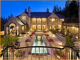 style mansions collection country style mansions photos home decorationing ideas
