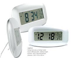 horloge de bureau windows horloge de bureau horlode de bureau publicitaire cajou horloge