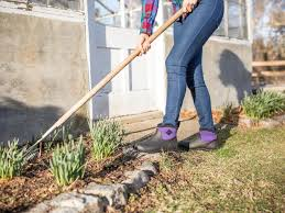 s garden boots target great garden boots with style hgtv