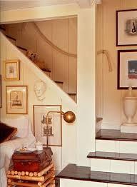 Stephen Banister 150 Best Designer Stephen Shubel Images On Pinterest For The