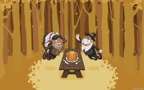 canadian thanksgiving 2012 25 happy thanksgiving day 2012 hd wallpapers