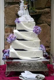 wedding cakes charlotte nc area belmont cakes u0026 bakes