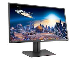 black friday 144hz monitor asus mg279q 27 inch ips 144hz freesync gaming monitor review