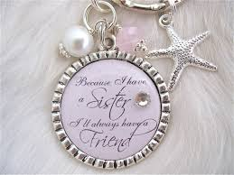 wedding quotes of honor wedding quote bridal jewelry gift pendant engagement