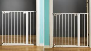 ikea stairs ikea recalls safety gates after children fall down stairs when it