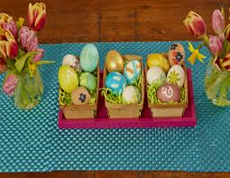 Easter Egg Decorating Idea by Fun Easter Ideas U0026 Activities For Kids Incredible Egg