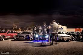 jdm car meet eastside jdm under the cover of dark gripshiftslide com