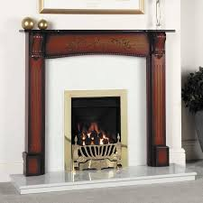 Fireplace Surrounds Lowes by Fireplace Mantels For Sale U2014 Home Fireplaces Firepits