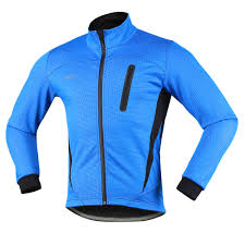 winter bicycle jacket comparar precios en winter bicycle jacket online shopping