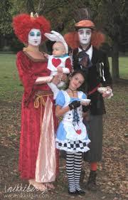 Incredibles Family Halloween Costumes 74 Halloween Customs Images Halloween Ideas