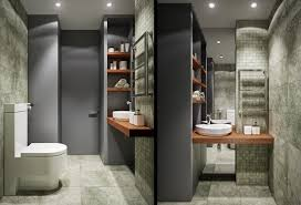 luxury apartment interior designs for young couples roohome