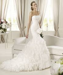 price pronovias wedding dresses prices for collection pronovias weddingbee
