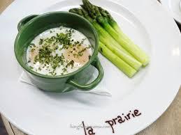 v黎ements de cuisine professionnel 龍鳳媽媽與龍鳳寶寶 la prairie x the continental 尊貴健康早餐