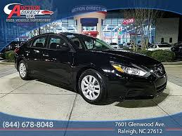 used nissan maxima 2010 cars for sale at auction direct usa