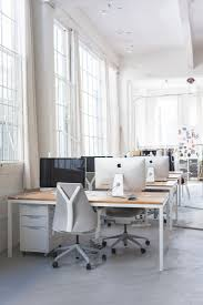 White Office Furniture Best 25 Office Table Ideas On Pinterest Office Table Design