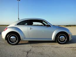 volkswagen beetle classic modified show me some new beetles that don u0027t look really stupid grassroots