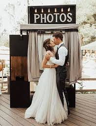photo booth rental utah photo booth rentals ut wedding photo booth